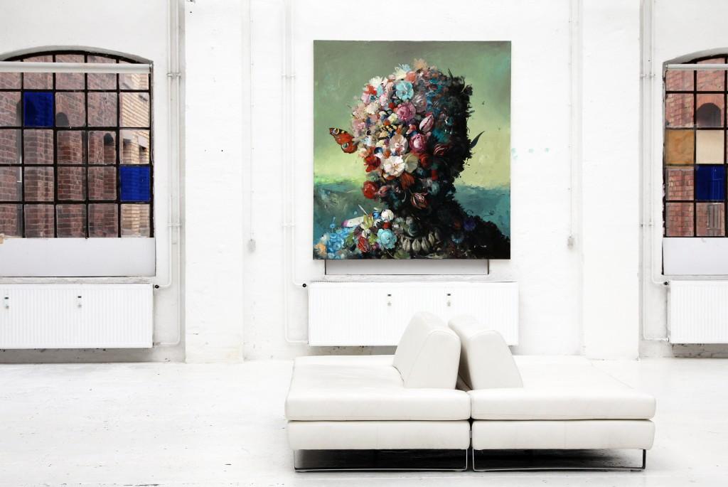 KonstantinSotnikov_Ausstellung_NeuePositionen