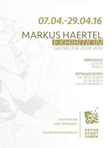 Ausstellung_Haertel_HEYNEKUNSTFABRIK_OF_01